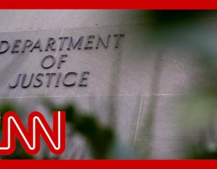 trump-administration-secretly-obtained-cnn-reporters-phone-and-email-records