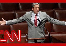 holy-cow-see-rep-ryans-stunned-reaction-to-house-vote