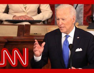 watch-joe-bidens-full-speech-to-congress