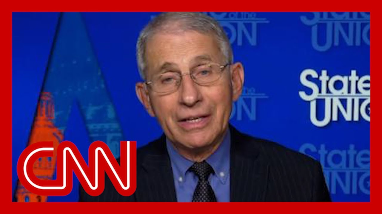 dr-fauci-on-us-case-count-this-is-what-history-tells-us
