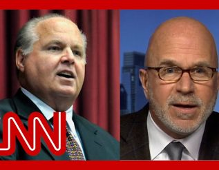 smerconish-takes-on-rush-limbaughs-legacy