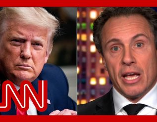 the-worst-president-ever-period-cuomo-unloads-on-trump