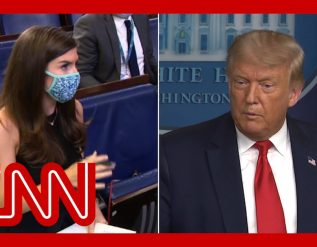 trump-walks-out-of-briefing-after-cnn-question