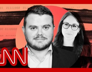 we-asked-a-hacker-to-try-and-steal-a-cnn-tech-reporters-data-she-got-it-in-seconds