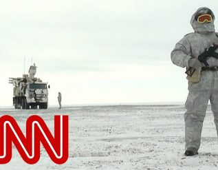 take-exclusive-look-inside-russias-arctic-military-base