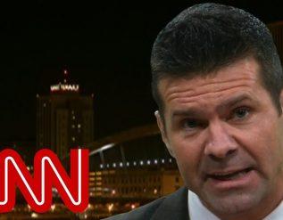 meteorologist-fired-for-racial-slur-on-air-speaks-to-cnn