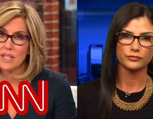 cnn-anchor-to-nra-spokeswoman-how-dare-you