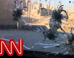 cnn-reporter-trapped-with-iraqi-forces-during-isis-attack-2