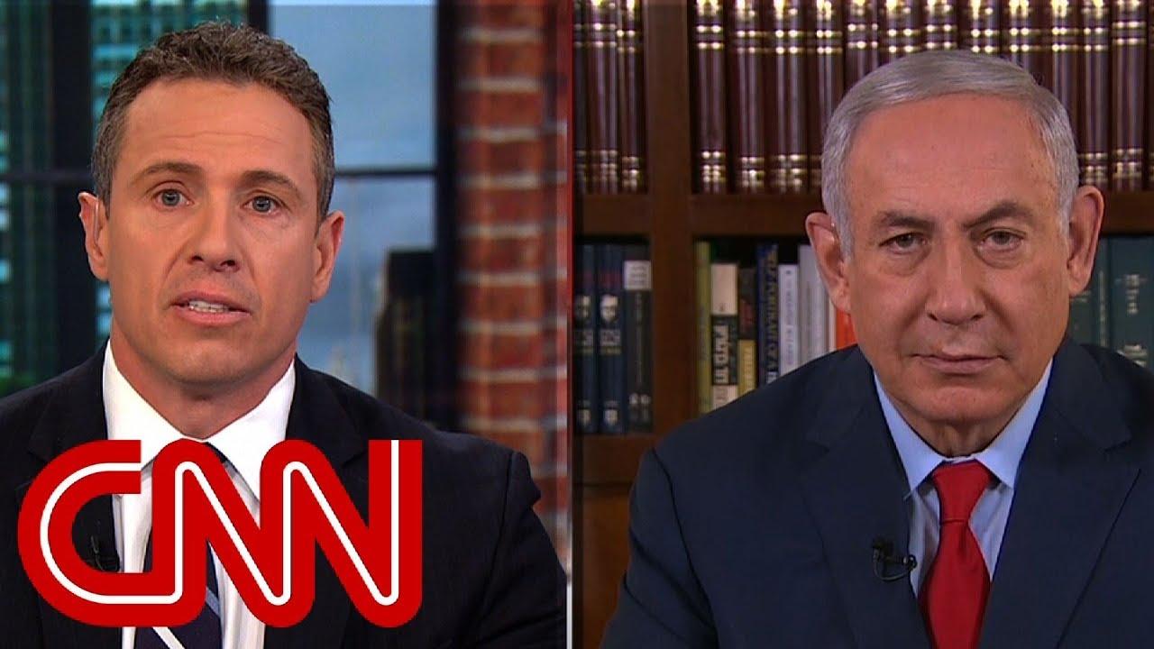 cuomo-presses-netanyahu-on-israels-nuclear-capability