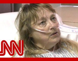 do-you-regret-it-hear-what-unvaccinated-covid-patients-told-don-lemon
