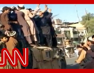 taliban-releases-footage-after-capturing-major-city-in-afghanistan