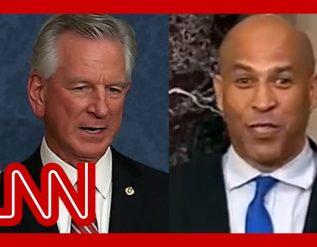 republicans-attempt-to-put-democrats-on-the-spot-backfires