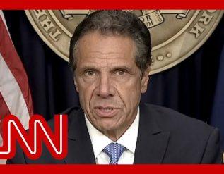 andrew-cuomo-announces-resignation-as-governor
