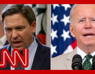 desantis-fires-back-at-biden-with-low-blow-in-escalating-war-of-words