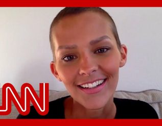 agt-star-nightbirde-talks-about-her-devastating-cancer-update