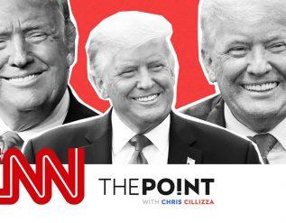 the-dirty-little-secret-about-trumps-endorsements
