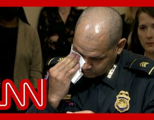capitol-police-officer-shares-emotional-testimony
