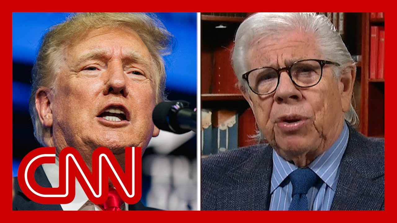 carl-bernstein-donald-trump-is-our-own-american-war-criminal