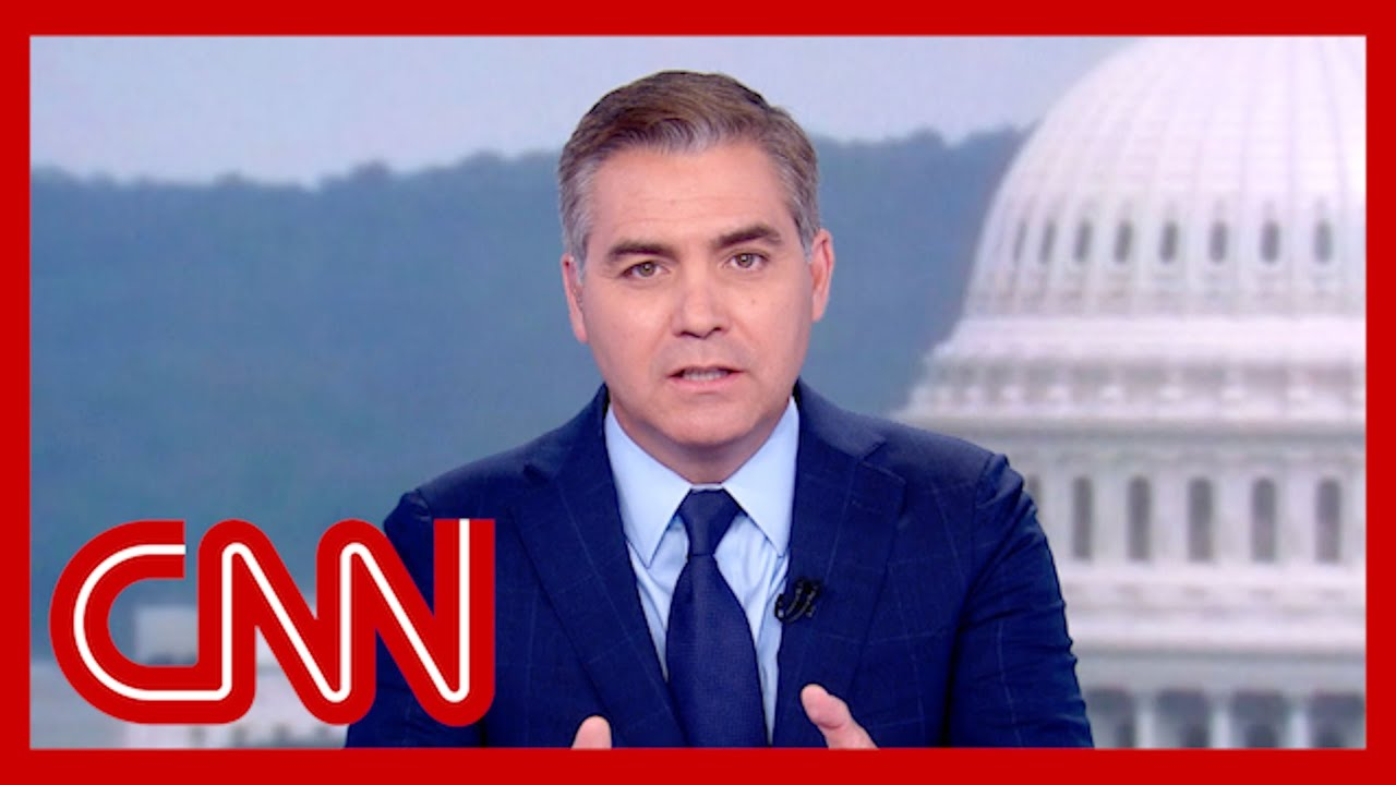 jim-acosta-fox-news-viewers-may-have-a-case-of-whiplash