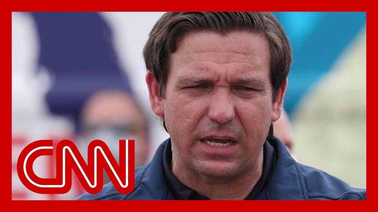 florida-gov-ron-desantis-blames-this-for-surge-in-cases