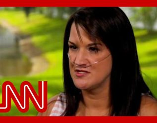 just-get-the-stupid-shot-unvaccinated-mom-who-got-covid-19-speaks-out