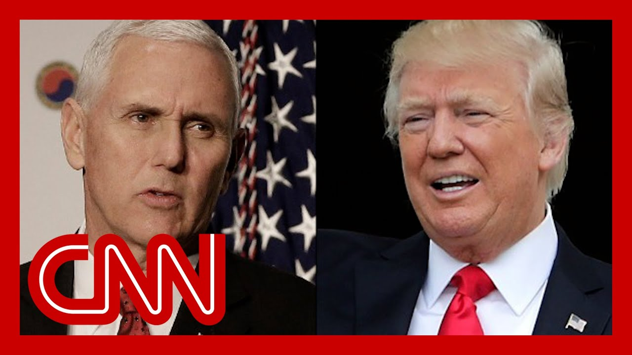 if-pence-had-the-courage-hear-what-trump-said-on-tape-about-the-election