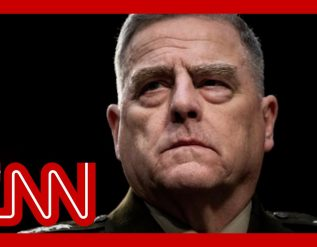 top-us-generals-planned-ways-to-stop-trump-in-case-of-coup-book-says