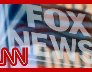 cnn-rolls-the-tape-on-fox-news-hosts-anti-vaccine-rhetoric
