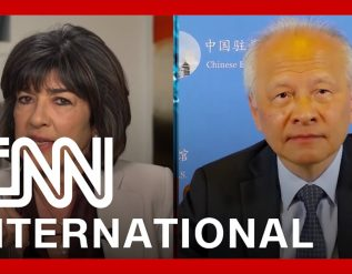 chinese-ambassador-reacts-to-cnn-uyghur-report