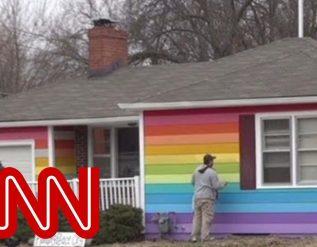 rainbow-house-gets-revenge-on-neighbors