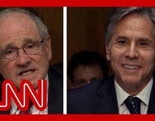 blinken-cracks-up-at-hearing-over-gop-senators-conspiracy-theory