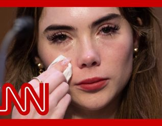 mckayla-maroney-fbi-made-entirely-false-claims-about-what-i-said-about-nassar