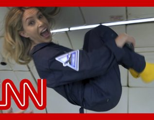 heres-how-you-can-experience-zero-gravity-without-going-to-space