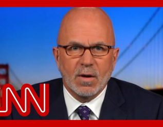 smerconish-biden-is-in-political-trouble-but-not-like-trump