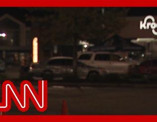 at-least-1-dead-14-injured-after-mass-shooting-at-memphis-area-kroger